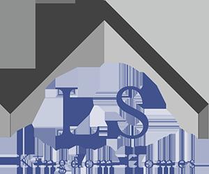 LS Kingdom Homes